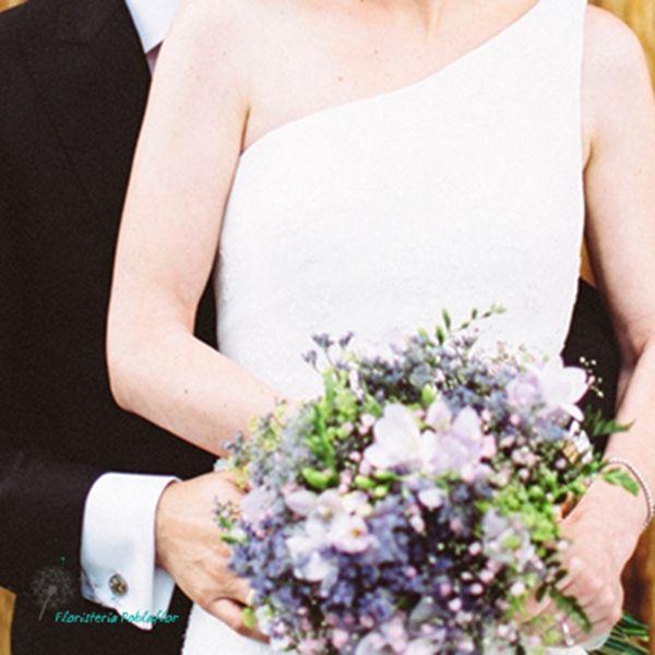 Buscas tu ramo de boda ideal??? www.poblaflorbodas.com  #Boda #RamosDeNovias #Bodas #BodasValencia #DecoBodas #Bouquet #Bouquets #DiyBodas #Bodas2017 #PoblaflorBodas #Wendding #BodasBoho #BodasVintage #BodasBohoChic #BodasRomanticas #AmorDelBueno #AmorEterno #Poblaflor #TiendasPoblaflor #Flores  #FloresNaturales #DecoValencia #CentrosDeFlor #RamosDeFlor #Valencia #CampDelTuria #floristerias #FloristeriaValencia #PoblaDeVallbona #Betera #PoblaFlorBodas #Poblaflor