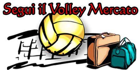 volleymercato11