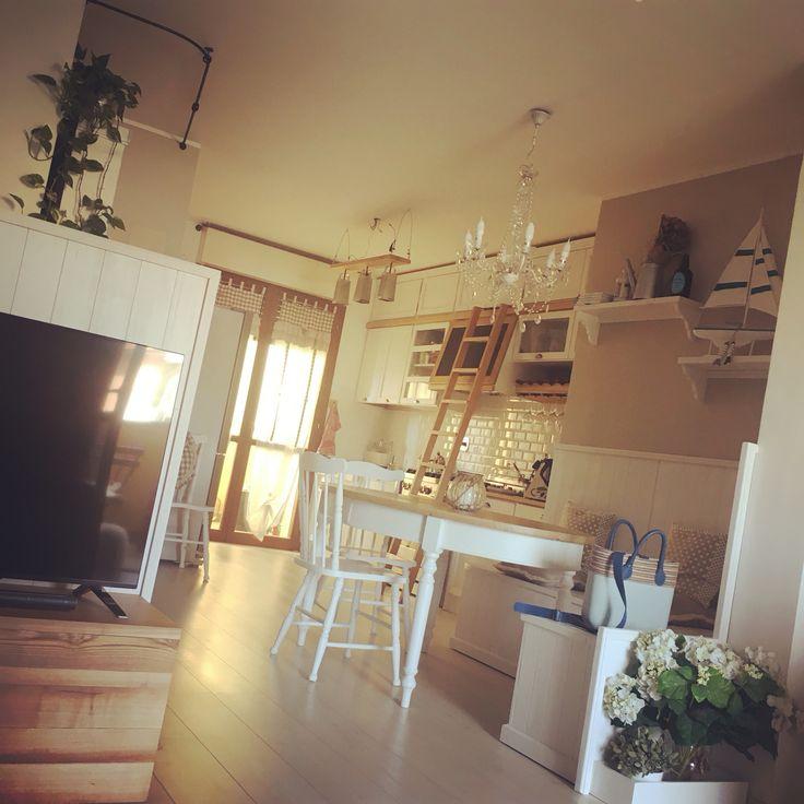 My home ❤️❤️