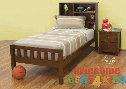 23 Best Kids Beds Range Images On Pinterest Kids Cabin