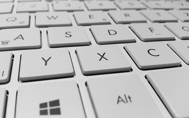 Windows 10 S will be even more limited than you think !!  Microsoft intends to settle permanently in the education sector and the American ...