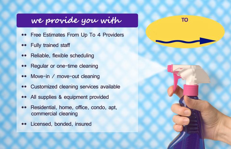 Pin By YS Cleaning Services On Professional Cleaning