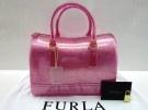 2013 Furla Candy 135x101
