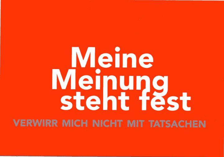 Sprüche / Witze / Comics / Fun - my collection - maeuseturm - Picasa Web Albums