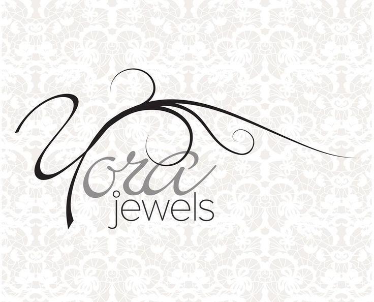 Yora Jewels est synonyme de bijoux fabriqués à la main à partir d'argent, de pierres semi-précieuses, de verre, … Tout est fait dans notre propre atelier de A à Z. Des créations uniques et sur mesure. Le style de la créatrice est moderne avec une touche allant du classique au moderne.  Vous êtes à la recherche d'une touche originale (anneaux de mariage, bijoux de deuil, bijoux de naissance, …), vous êtes à la bonne adresse. Ensemble nous pouvons réaliser du 'sur mesure'.