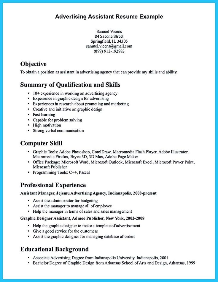 10 best resume images on Pinterest | Plantillas de currículum ...