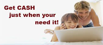 Instant payday loans are the emergency cash loan service that can be easily accessed by the individual for meeting their unexpected cash difficulties easily at the time. They can easily avail hassle free financial help from this cash deal within a short notice of the time.