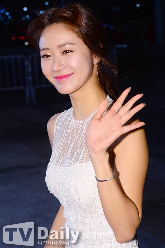 2014 SBS Drama Awards » Han Groo (Can We Get Married?, Scandal: A Shocking and Wrongful Incident, Marriage Not Dating)