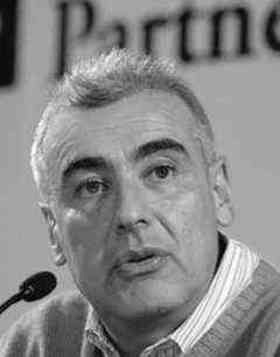 Marc Lasry quotes quotations and aphorisms from OpenQuotes #quotes #quotations #aphorisms #openquotes #citation