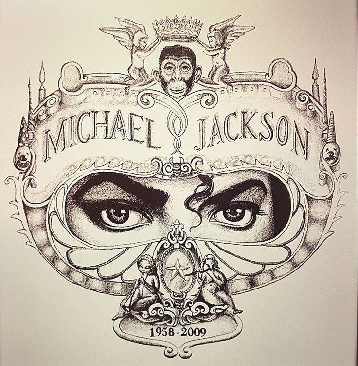 Michael Jackson. Dangerous #mj #michaeljackson #jackson #danger #dangerous #kingofpop #drawing #draw #sketching #sketch #blacktattoo #blackandgrey #pencil #tatto #eyes #arts #artistic #interpretation #designer #desing #tattooartist #tattooed #tattooist #inklife #drawings #creative #loveit #Spain