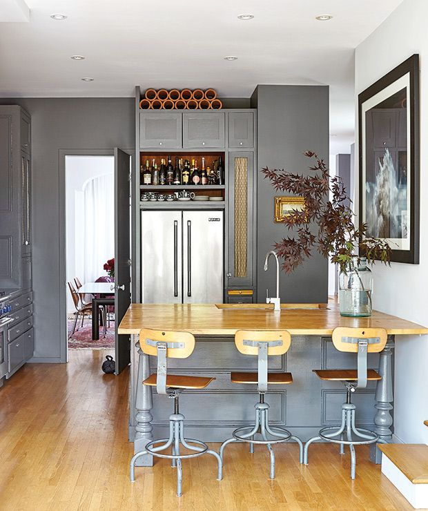 1000 Images About Kitchen Possibilities On Pinterest: 1000+ Images About Kitchens On Pinterest