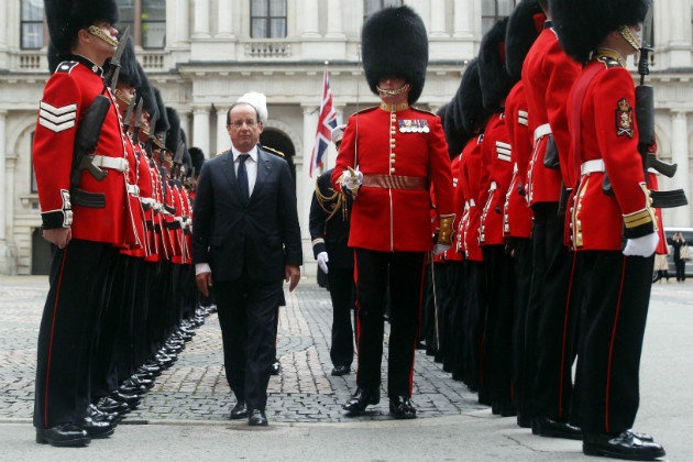 This is ridiculous !: Photos, Guardsmen Picked, U.S. Presidents, England Photo, David Cameron, London England