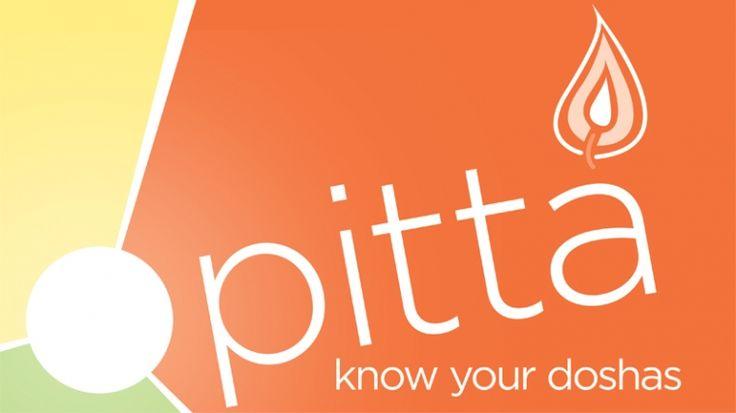 About Pitta   Yoga International