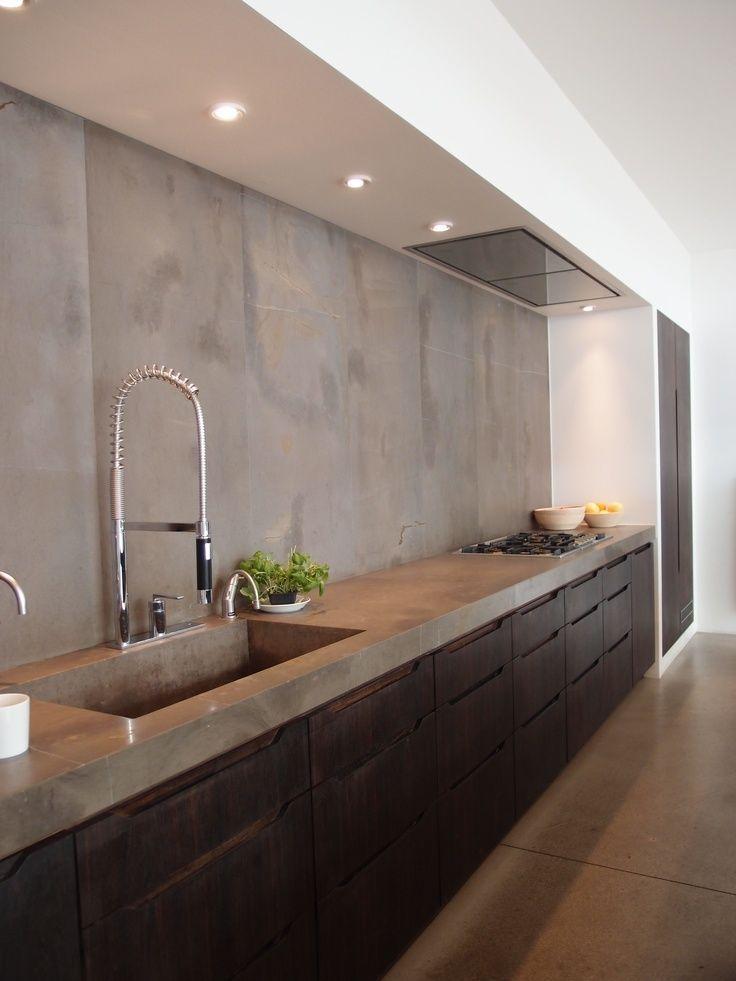Oltre 25 fantastiche idee su arredamento bagno rustico su for Piccolo cottage moderno