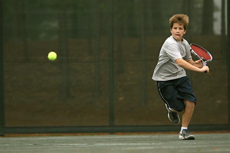 http://anxietyfreechild.com/wp-content/uploads/2012/08/tennis.jpg