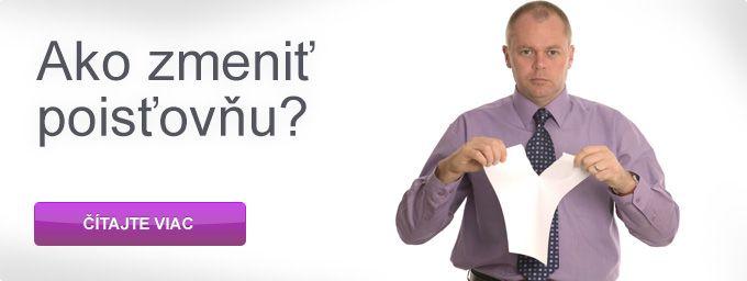 ako zmeniť poisťovňu keď platíte tak veľa a poisťovňa nemá zľutovanie a chodí jedna upomienka za druhou ? odpoveď nájdete na http://www.onlineporovnanie.sk/vypoved-zrusenie-pzp/
