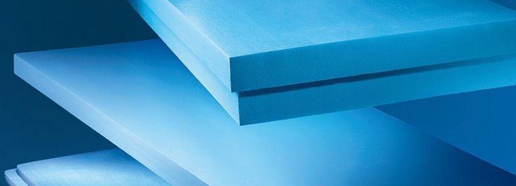 I migliori isolanti termici per tetti, pareti e solai