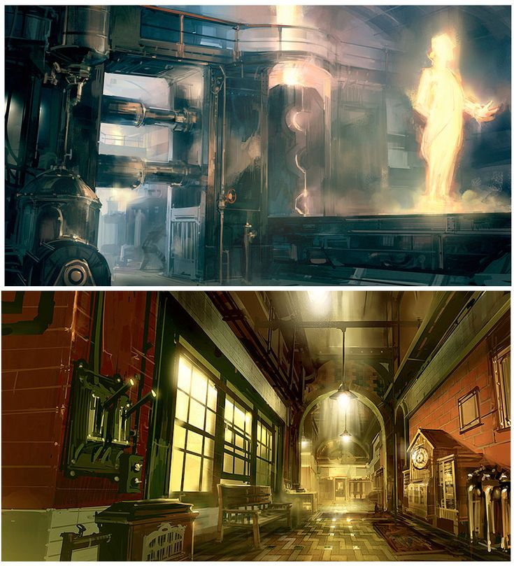 BioshockInfinite_BenLo-4.jpg (800×880)