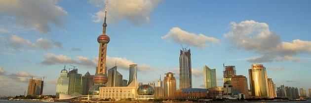 Explore the 16 day cultural tour in china's most popular cities as Shanghai, Kaifeng, Shaolin Temple, Luoyang, Xian Taiyuan, Pingyao, Datong & Beijing