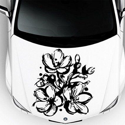 Best Car Decals Images On Pinterest Car Stickers Car Stuff - Vinyl stickers design