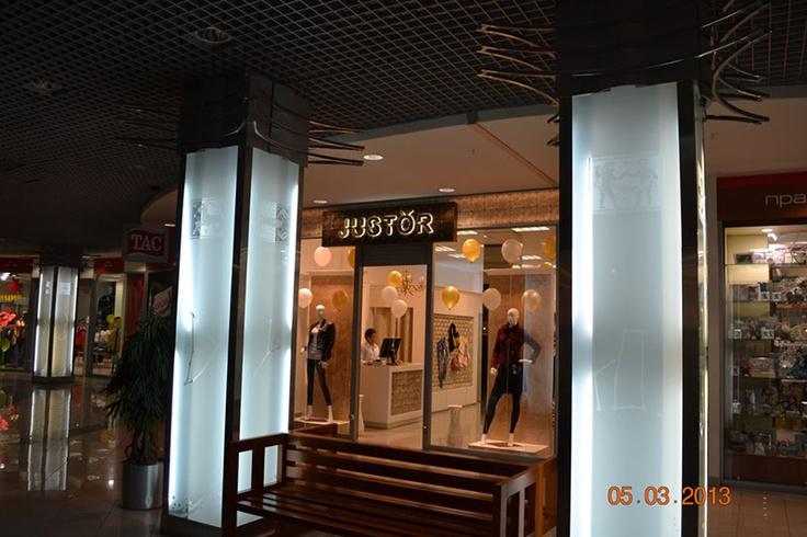#justr #justor #store #officialstore