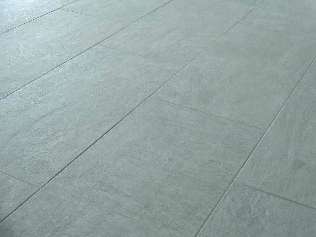 Prix Pose Carrelage 60x60 Tile Floor House Design Poser