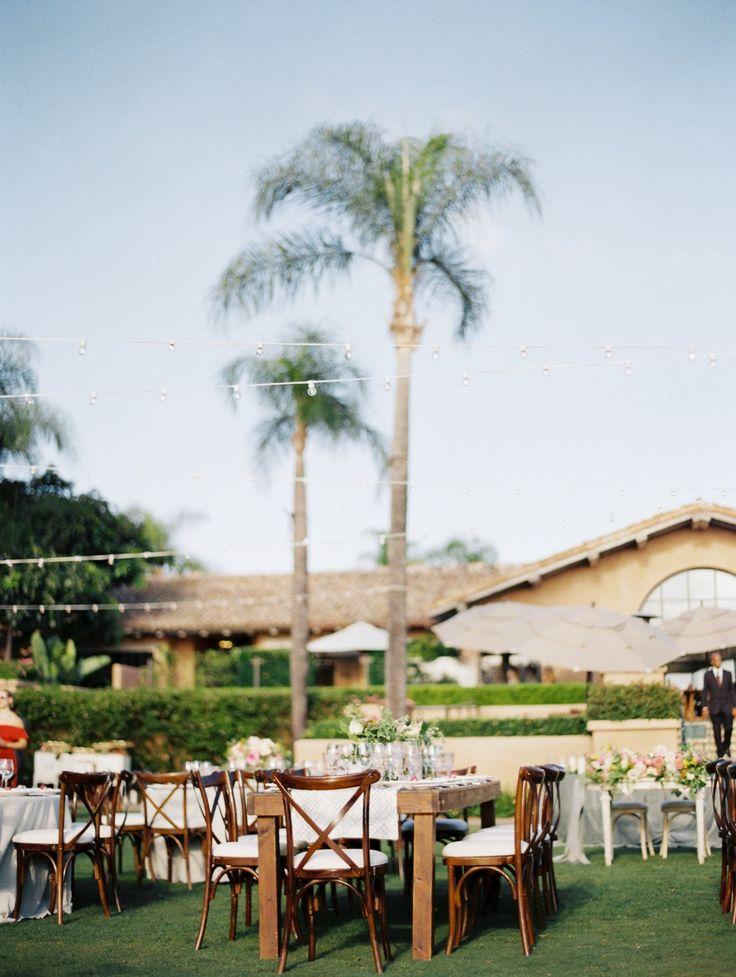 wedding venues on budget in california%0A California garden wedding