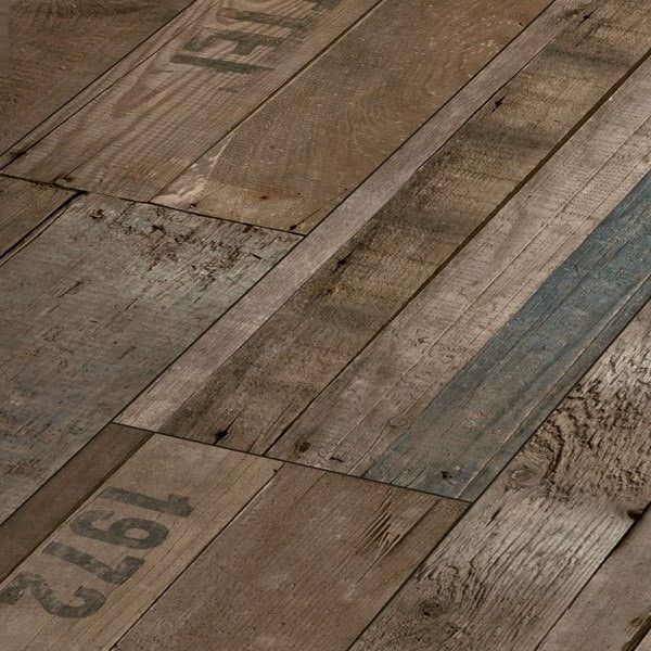 92 Best Flooring Images On Pinterest Flooring Floors