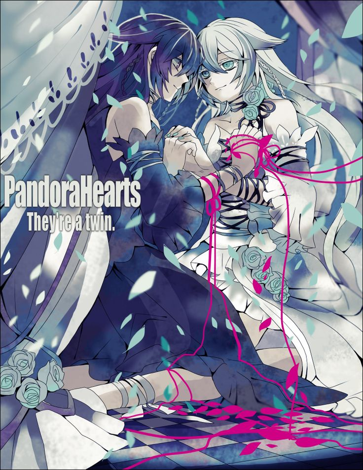 baskerville single girls A page for describing characters: pandora hearts baskerville household back to the main character page warning as mentioned on the main character page.