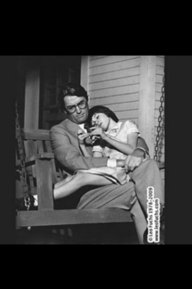 characterization used in to kill a mockingbird by lee harper Nelle harper lee being honored with a lifetime achievement award by the birmingham pledge a lawsuit is currently pending regarding a play based on her novel to kill a mockingbird and whether the book's character's.