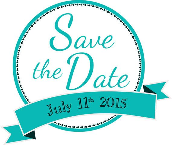 17 Best images about ETSY SHOP on Pinterest   Save the date, Email ...