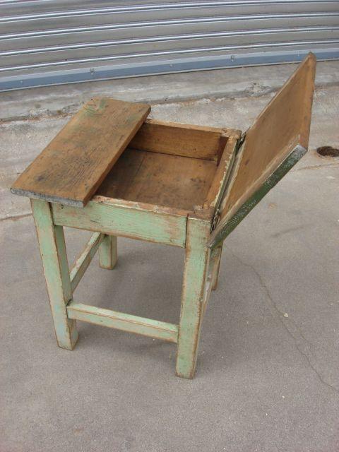 Antique Primitive Furniture Antique Furniture Primitive