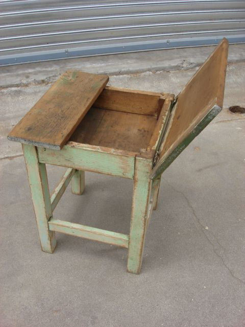 Antique Primitive Furniture | Antique Furniture Primitive Antique Stool Bench