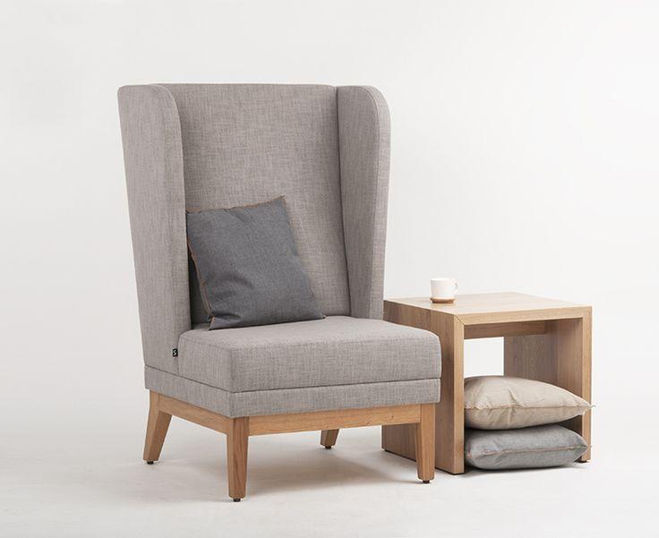 Ohrensessel modern  Die besten 25+ Ohrensessel modern Ideen auf Pinterest | Ikea ...