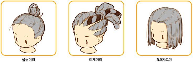 hairstyles.jpg (797×259)