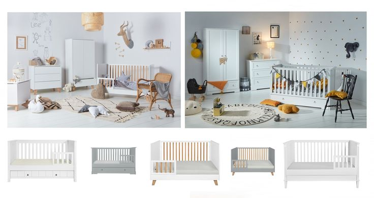 Genialne rozwiązanie - łóżeczko + tapczanik 2w1 Zapraszamy! Największy wybór łóżeczek dziecięcych! :)