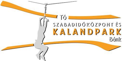 Tó Kaland és Szabadidőpark - A MAGASBAN