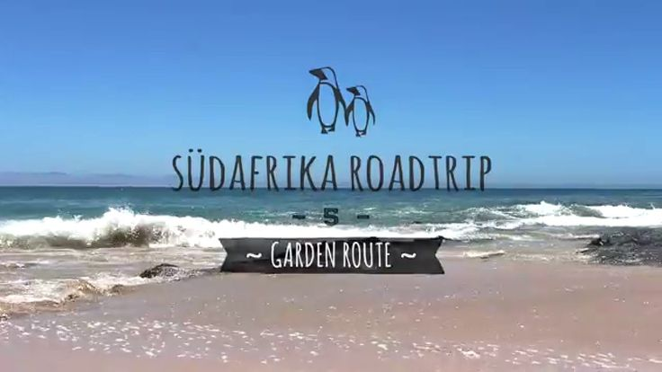 Highlights der Garden Route - Südafrika Roadtrip (5)
