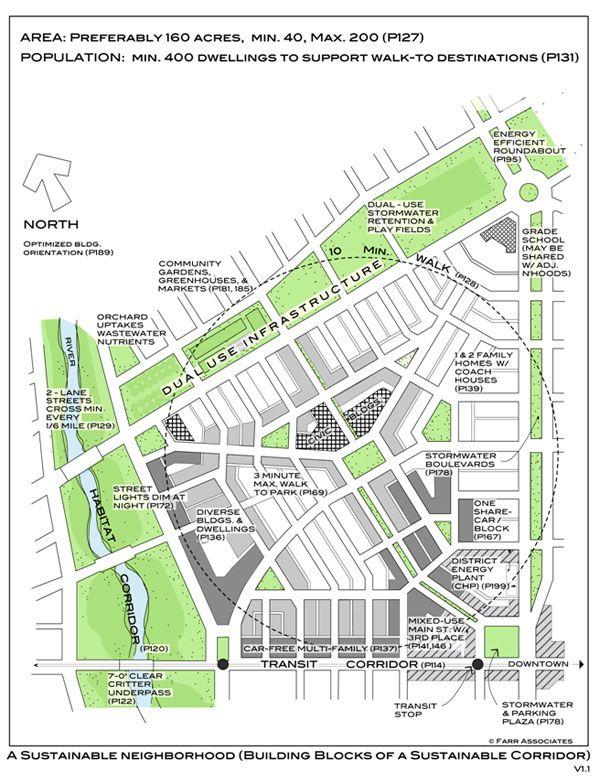 public housing application form victoria