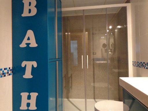 Reformando los baños, cambio de plato de ducha... por plato de ducha