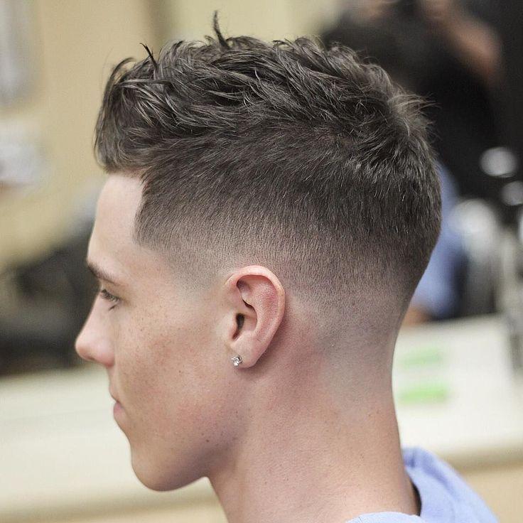 Hairstyles Men Short – Hairstyles Short – # Hairstyles #Short # Men