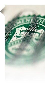 Obligations  Profitez de la relation inverse qui a tendance à s'exercer entre les taux d'intérêt à long terme et le prix des obligations.
