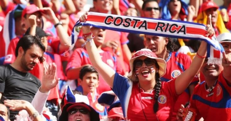New post on my blog: Copa America Centenario friendly: Costa Rica beats Venezuela 2-1 http://ift.tt/1U4UWTW #copa100 #copa2016 #ca2016 #copaamerica #centenario #football #soccer #usa Copa America Centenario friendly: Costa Rica beats Venezuela 2-1 - Copa America 2016 Schedule...