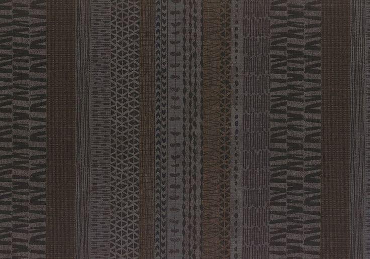 Distinctive Sewing Supplies - Japanese Cotton Dobby Print - Geometric Stripes Dark Grey, $14.99 (http://www.distinctivesewing.com/japanese-cotton-dobby-print-geometric-stripes-dark-grey/)