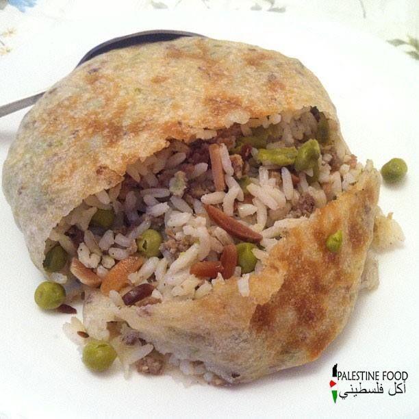 31 Best Images About Jordan (Food & Culture) On Pinterest