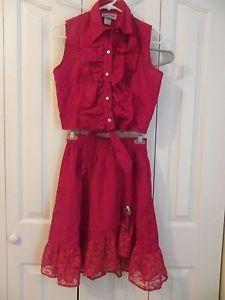 womens western wear | Womens Western Wear Outfit | eBay