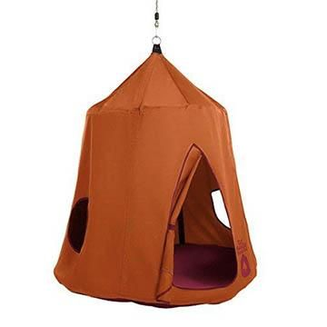 Discover the best selection of hammocks for sale including cocoon hammocks, hammock tents, indoors hammocks and 2 person hammocks. Best Prices 100% Guaranteed!