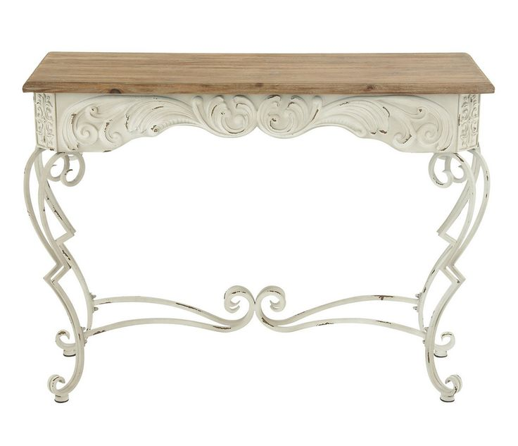 40 best Console Tables Table Top Trends and Styles images on