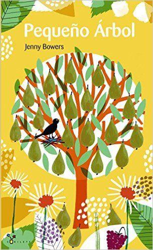 Selección de libros y cuentos sobre las estaciones del año - Apego, Literatura y Materiales respetuosos