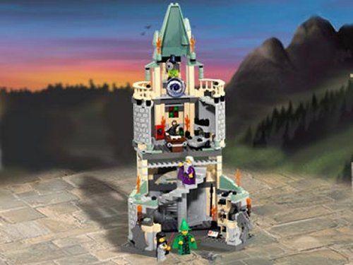 69 best lego bricklink set images on Pinterest | Pirates, Lego and Legos